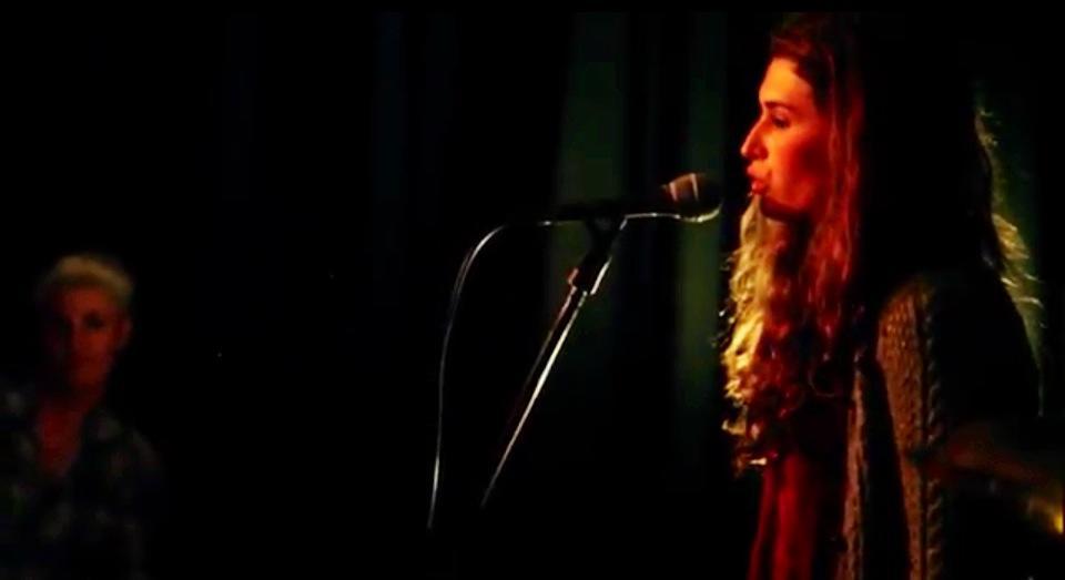 Straight No Chaser >> 'Brynn Live' at Alexander Bar
